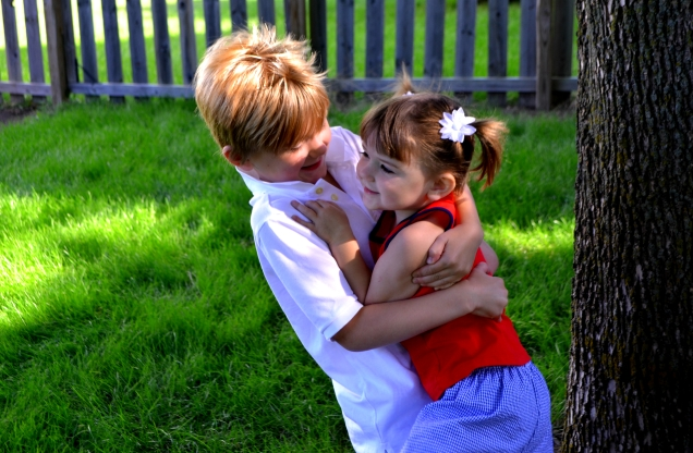hugs4th