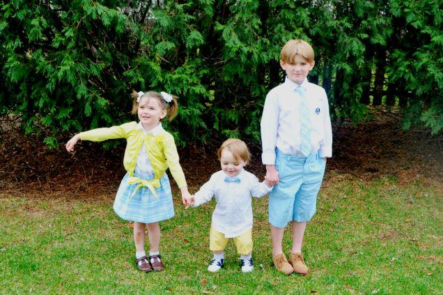 easter.kids.2.2015