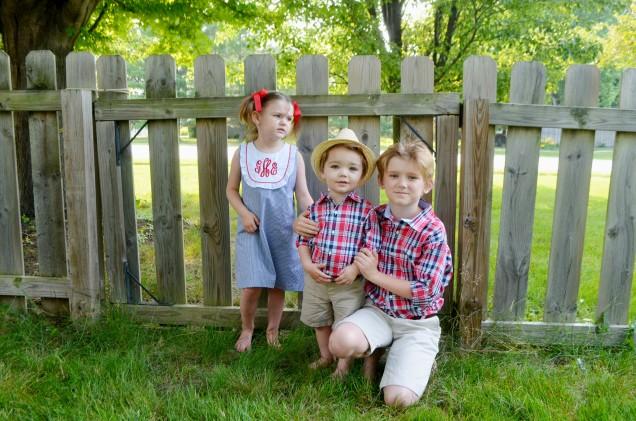 fourth.kids.g