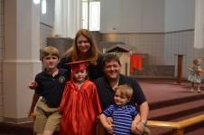 grad.family